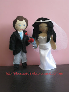 broches-fieltro-novios