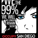 Occupy San Diego