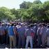 Tabacal: Se reúnen nuevamente el Sindicato con la Empresa