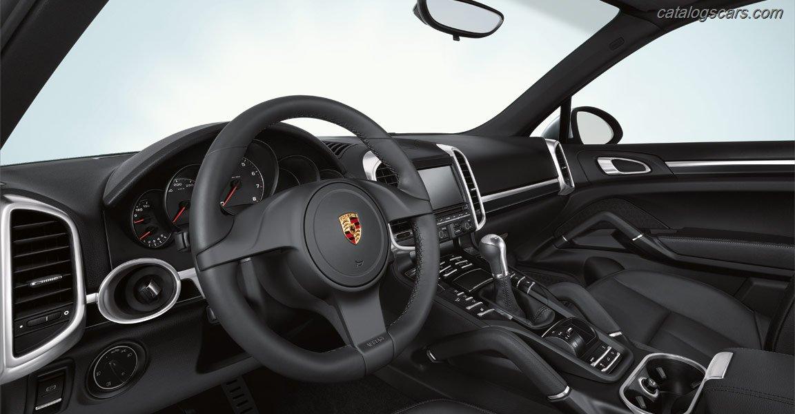 صور سيارة بورش كايين 2014 - اجمل خلفيات صور عربية بورش كايين 2014 - Porsche cayenne Photos Porsche-cayenne-2011-21.jpg