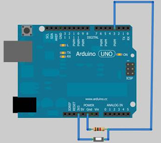 Looking for help: Arduino IR Transmitter element14 Arduino