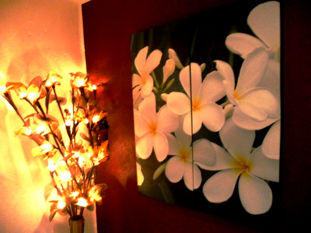 thai kungsbacka massage solna centrum