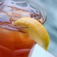 Manfaat dan kerugian Minum Es Teh Bagi Kesehatan foto gambar minuman es teh yang sehat