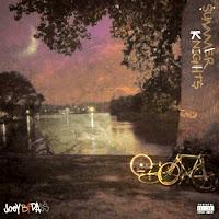 Joey Bada$$. Amethyst Rockstar (Feat. Kirk Knight)