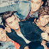 "Assista ao clipe de ""You Got It All"" do Union J"