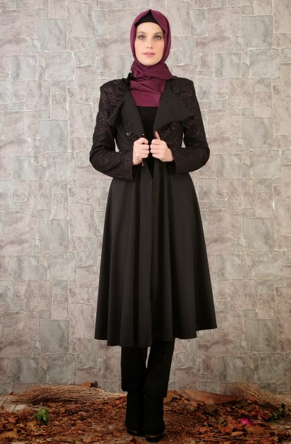 hijab-mohajabat-2014