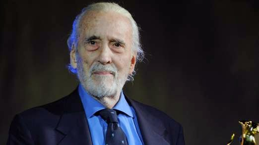 http://news.sky.com/story/1269860/christopher-lee-turns-92-with-new-metal-album