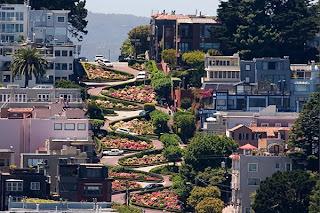 lambard street-over view