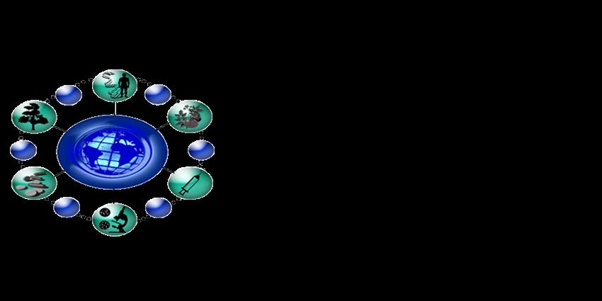 II SPBA - Simpósio Pernambucano de Biologia Aplicada
