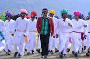 Rabhasa Movie photos gallery-thumbnail-10