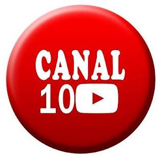 Canal On Line de JF