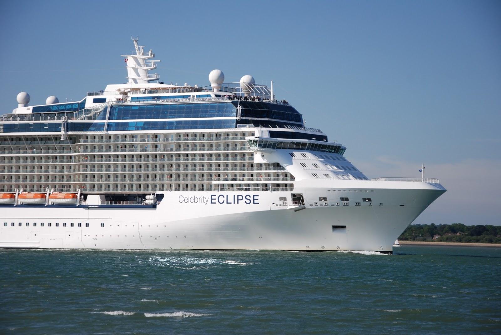 Celebrity Eclipse - Cruise Ship Reviews - Home | Facebook