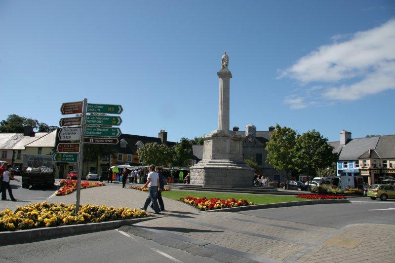 Westport Ireland  city pictures gallery : Westport ireland