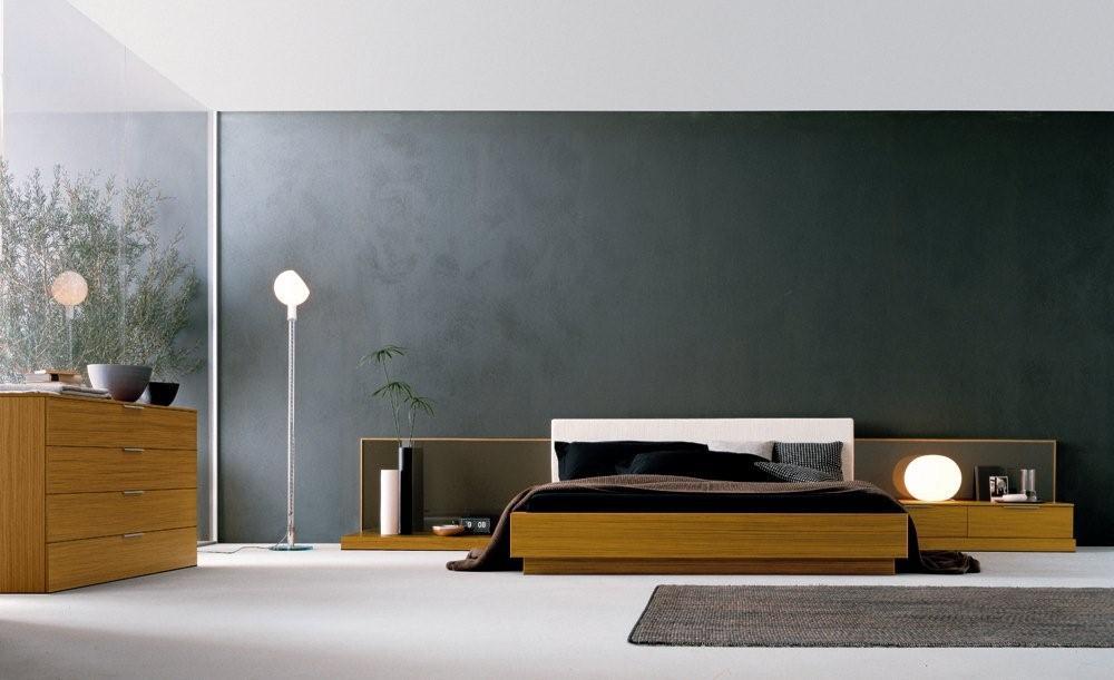 Cyprus furniture designs an interior design for Interior design cyprus