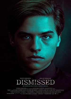 Dismissed - Legendado Torrent Download