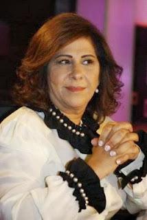 توقعات ليلى عبد اللطيف في حلقة جديدة من برنامج تاريخ يشهد عبر ال LBCI
