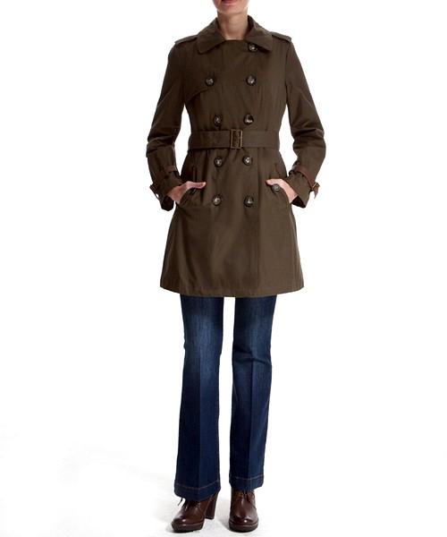koton 2013 ceket mont modelleri-5
