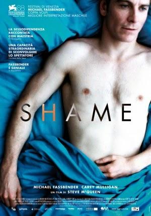 SHAME (2012) ταινιες online seires xrysoi greek subs