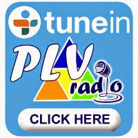Tune in to Julieanne's NEW Radio Show on the PLV Network!