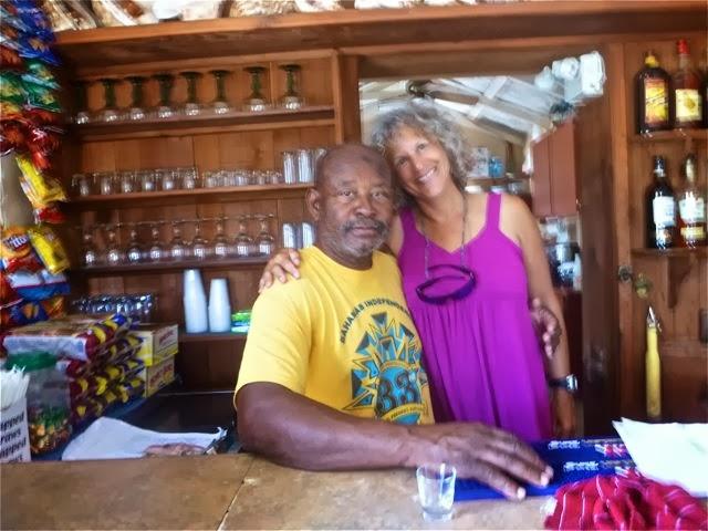 cruising destinations exuma bahamas