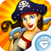 Tap Paradise Cove icon halloween Tap Paradise Cove Hack Tool