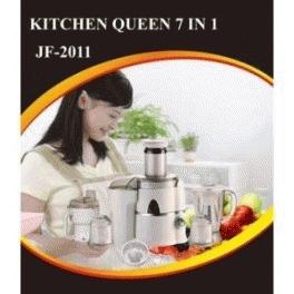 kitchen set murah di lombok with Power Juicer Kitchen Queen 7 In 1 on Souvenir Kitchenwares as well Kursi 20Cafe furthermore Penginapan Murah Di Tanjung Duren Jakarta Barat further Power Juicer Kitchen Queen 7 In 1 moreover Souvenir Kitchenwares.