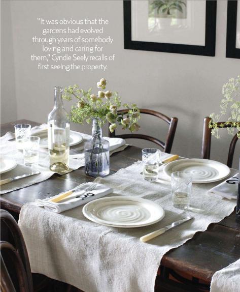 Splendid sass interior design in kingsford rhode island for Interior designers rhode island