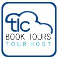 http://tlcbooktours.com/2013/10/jacquelyn-frank-author-of-the-world-of-nightwalkers-series-on-tour-january-2014/