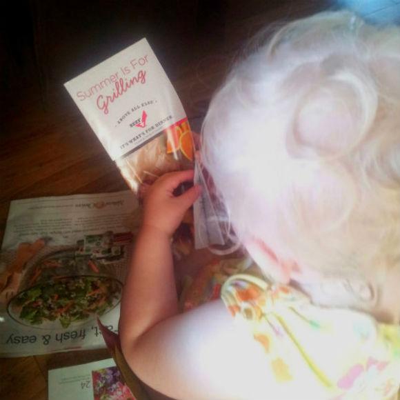 Washington Beef Grilling Recipes Toddler Reading