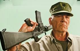 http://www.tactical-life.com/military-and-police/the-gunny-great-snipers-ungrateful-libs/#as-gunny-eastwood