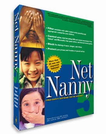 Net Nanny vs PC Tattletale To help you find the Best Internet Filters, bizmarketing.ml provides you with an in-depth comparison of Net Nanny and PC Tattletale. To see ALL of our reviews for the Best Internet Filters, please Click Here5/5.