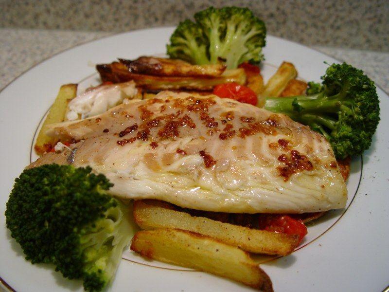 Recettes faciles pour le soir - Recette cuisine pour le soir ...
