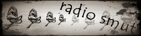 radio-smut