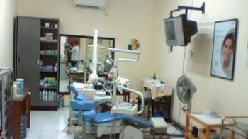 Surabaya  clinic,Jl.Raya Mulyosari 270