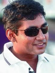 Ajay Jadeja Snaps