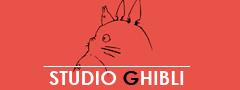 Especial Studio Ghibli