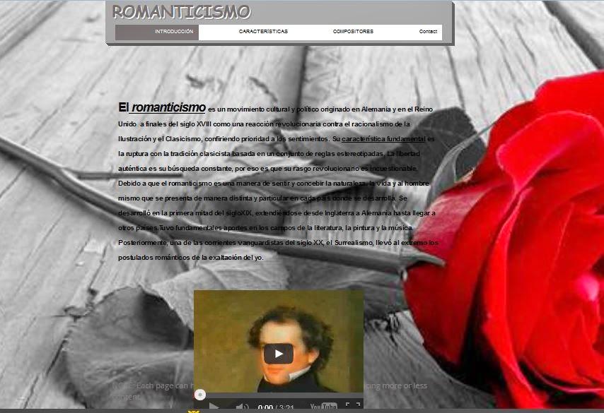 http://raquelarregui1996.wix.com/romanticismo