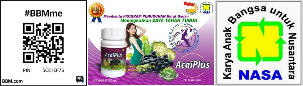 Jual Pelangsing Badan Herbal