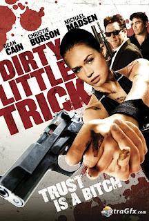 مشاهدة فيلم Dirty Little Trick اون لاين