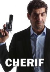 Cherif Temporada 3