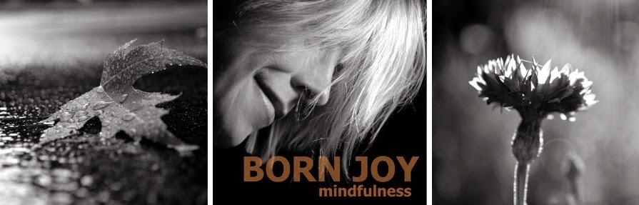 Born Joy