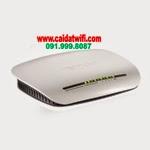 Bộ phát wifi Tenda W368R