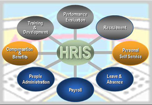 hr information system essay Human resource information systems (hris) have become one of the most important tools for many businesses even human resources management systems.