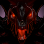 Presence of the Dark Lord, Dota 2 - Shadow Fiend Build Guide