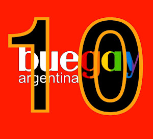 BUEGay 10th Anniversary