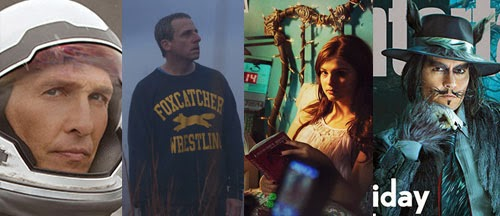 new-images-interstellar-foxcatcher-insidious-chapter-three-into-the-woods
