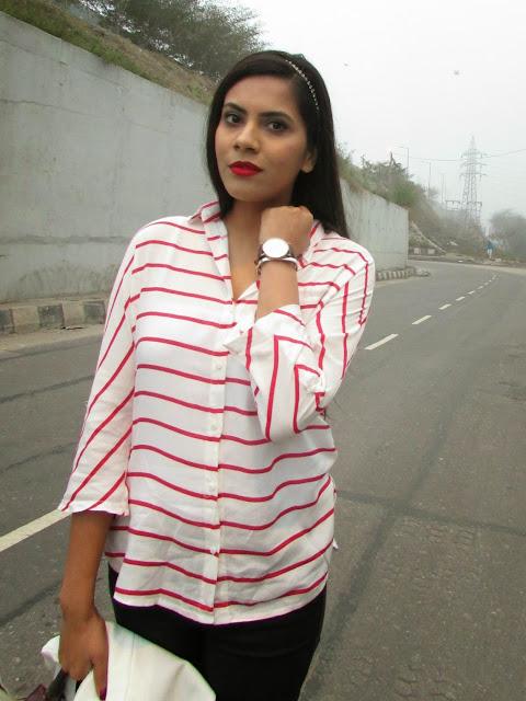 blazer, crochet shrug, crop sweater, delhi blogger, delhi fashion blogger, fashiom, fashion trends 2016, indian blogger, indian fashion blogger, must have winter clothing, strip shirt, winter fashion, beauty , fashion,beauty and fashion,beauty blog, fashion blog , indian beauty blog,indian fashion blog, beauty and fashion blog, indian beauty and fashion blog, indian bloggers, indian beauty bloggers, indian fashion bloggers,indian bloggers online, top 10 indian bloggers, top indian bloggers,top 10 fashion bloggers, indian bloggers on blogspot,home remedies, how to