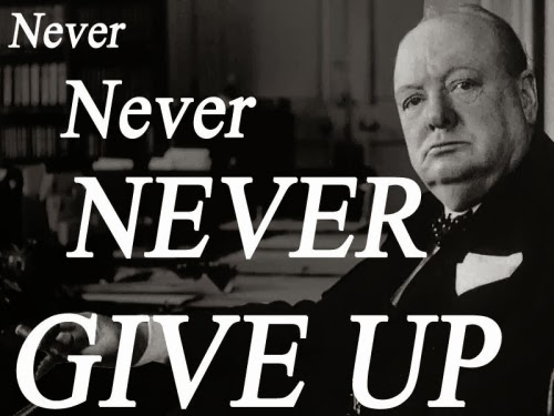 Wise-Famous-Quotes-Of-Sir Winston-Churchill