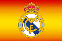 CALENDARIO COMPLETO, REAL MADRID, ONLINE, STREAMS, TV
