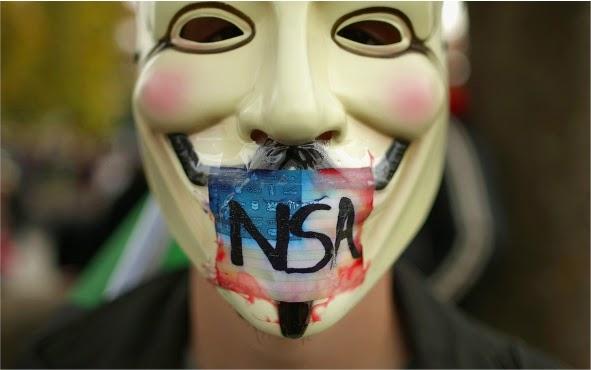 http://2.bp.blogspot.com/-vkfSarq3L7M/VFwuNXMmACI/AAAAAAAAGw4/T0JfZSLY3qw/s1600/Anonymous.%2BGot%2Bmoney%2Bfor%2Bwar%2Bbut%2Bcan%27t%2Bfeed%2Bthe%2Bpoor.%2B%231ab.jpg?SSImageQuality=Full